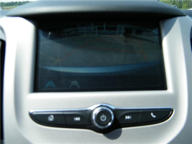 2018 Chevrolet Cruze LS Auto (Stk: 55047) in Barrhead - Image 18 of 18