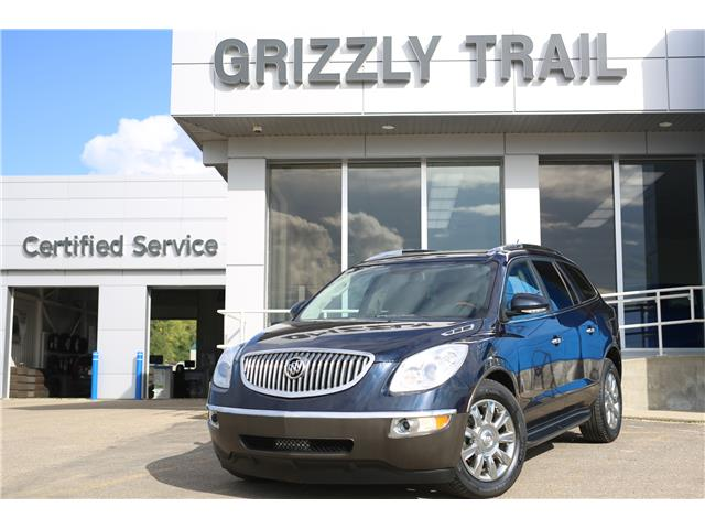 2011 Buick Enclave CXL (Stk: 32648) in Barrhead - Image 1 of 39