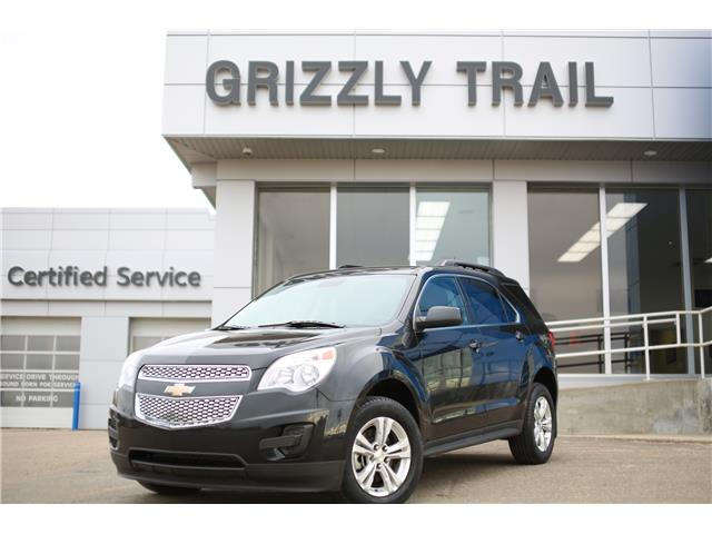 2014 Chevrolet Equinox 1LT (Stk: 51784) in Barrhead - Image 1 of 24
