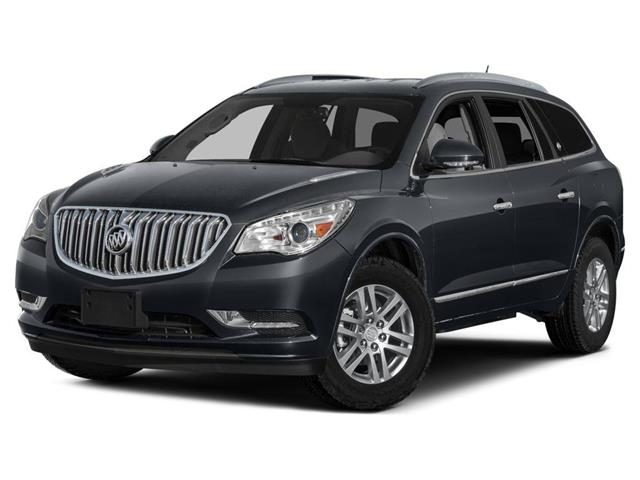 2013 Buick Enclave Leather (Stk: 39515) in Barrhead - Image 1 of 10