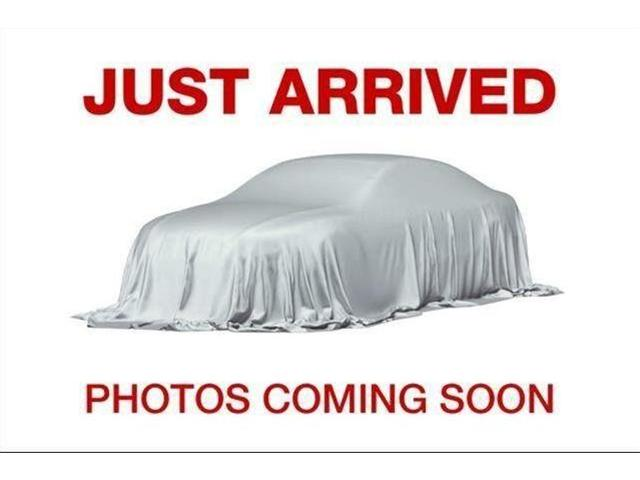 2012 Toyota Corolla CE (Stk: ) in Guelph - Image 1 of 1