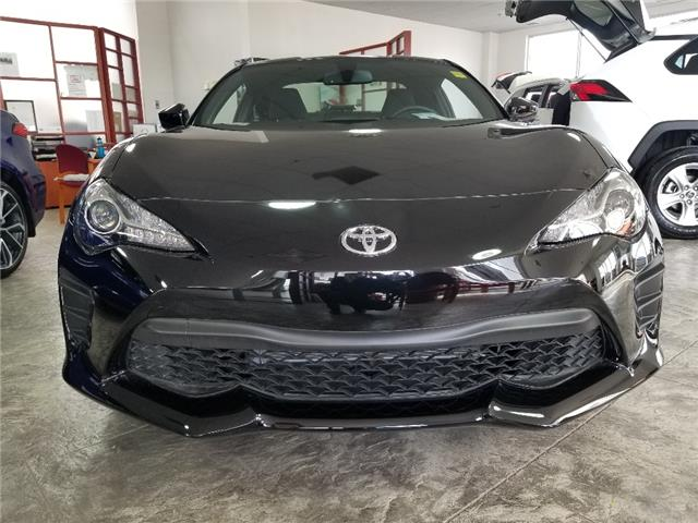 2018 Toyota 86 Base (Stk: 02854) in Guelph - Image 2 of 21
