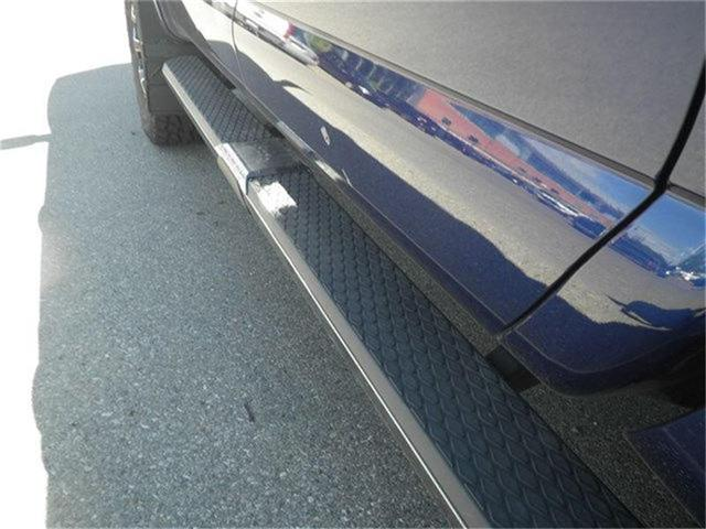 2017 Nissan Titan Platinum Reserve (Stk: 66) in Okotoks - Image 23 of 33