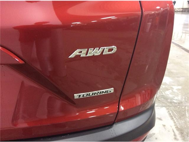 2018 Honda CR-V Touring (Stk: 1462) in Lethbridge - Image 14 of 20