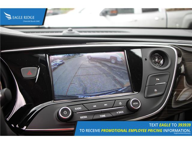 2019 Buick Envision Preferred (Stk: 94303A) in Coquitlam - Image 14 of 16