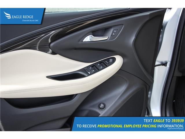 2019 Buick Envision Preferred (Stk: 94304A) in Coquitlam - Image 14 of 16