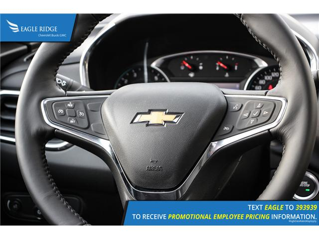 2019 Chevrolet Equinox LT (Stk: 94612A) in Coquitlam - Image 10 of 17