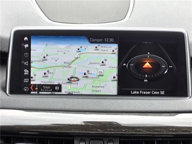2018 BMW X5 xDrive35i (Stk: K7913) in Calgary - Image 13 of 23