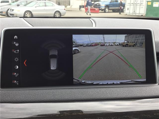 2018 BMW X5 xDrive35i (Stk: K7913) in Calgary - Image 15 of 23