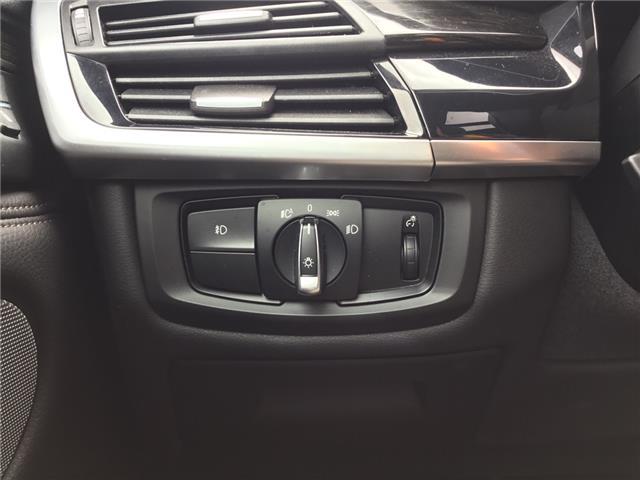 2018 BMW X5 xDrive35i (Stk: K7913) in Calgary - Image 18 of 23