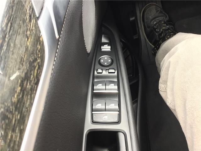 2018 BMW X5 xDrive35i (Stk: K7913) in Calgary - Image 19 of 23