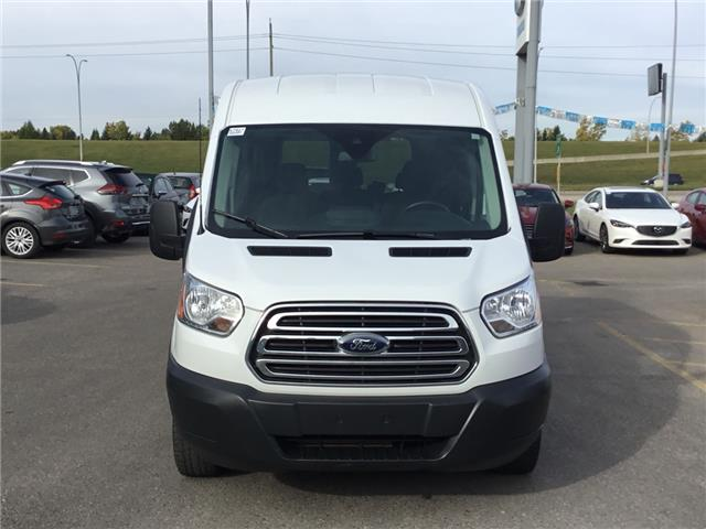 2017 Ford Transit-150 XLT (Stk: K7917) in Calgary - Image 2 of 22