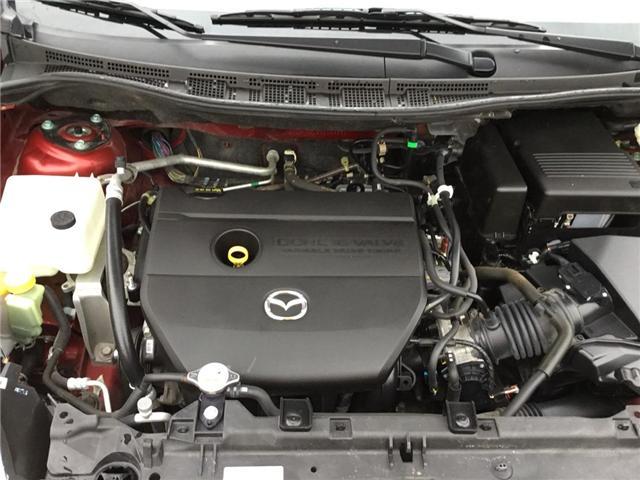 2017 Mazda 5 GT (Stk: K7757) in Calgary - Image 20 of 24