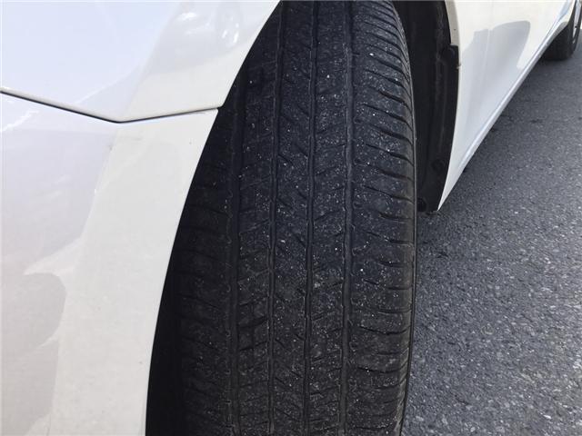 2018 Mazda Mazda3 Sport GS (Stk: K7725) in Calgary - Image 16 of 17