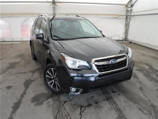 2017 Subaru Forester 2.0XT Limited (Stk: S3069) in Calgary - Image 1 of 30