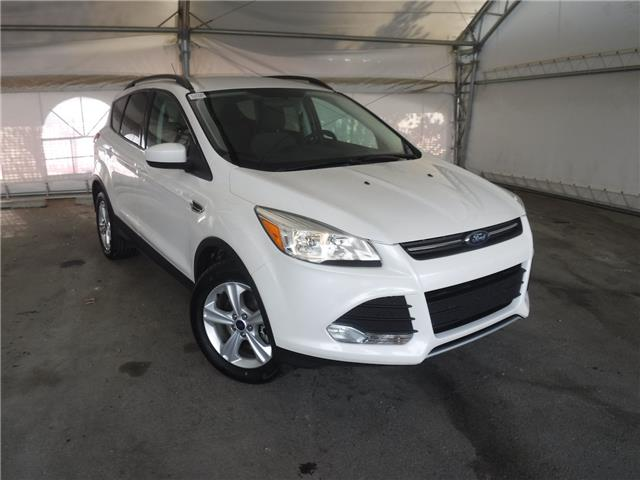 2015 Ford Escape SE (Stk: S3090) in Calgary - Image 1 of 26