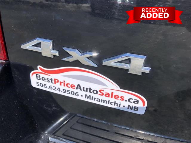 2014 Jeep Compass Limited (Stk: A2857) in Miramichi - Image 19 of 30