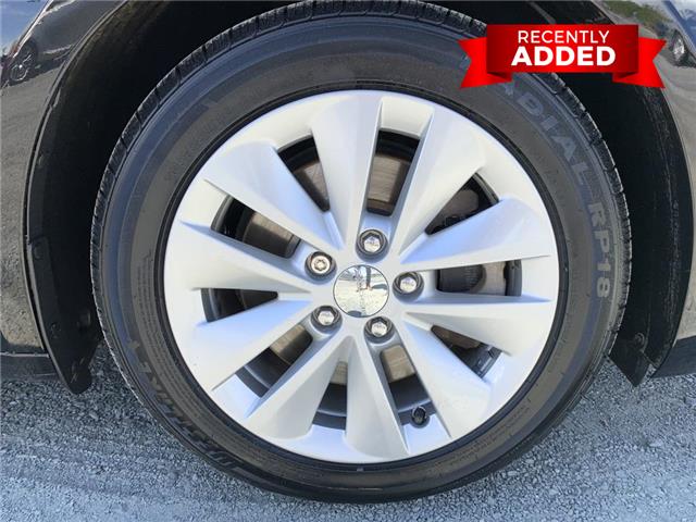 2014 Dodge Dart SXT (Stk: A2998) in Miramichi - Image 13 of 30