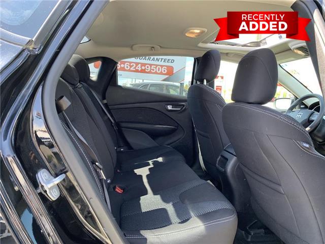 2014 Dodge Dart SXT (Stk: A2998) in Miramichi - Image 17 of 30