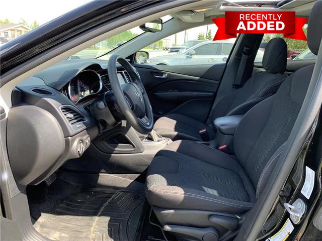 2014 Dodge Dart SXT (Stk: A2998) in Miramichi - Image 20 of 30