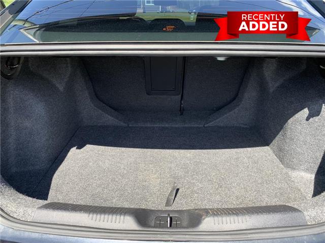 2014 Dodge Dart SXT (Stk: A2998) in Miramichi - Image 24 of 30