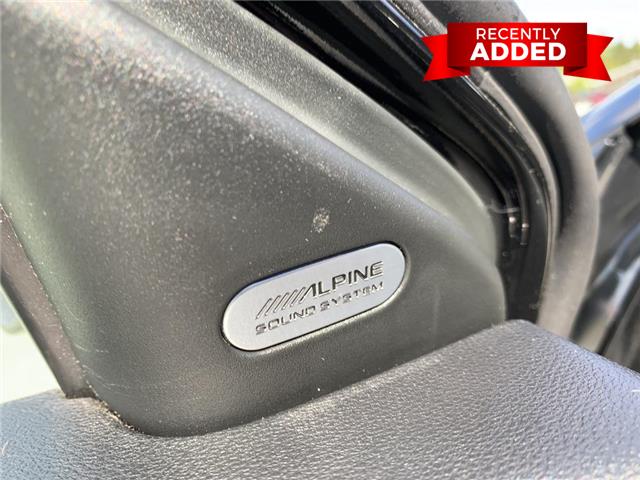 2014 Dodge Dart SXT (Stk: A2998) in Miramichi - Image 25 of 30