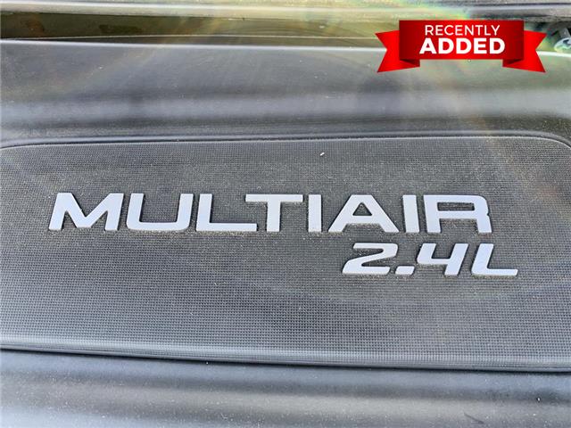 2014 Dodge Dart SXT (Stk: A2998) in Miramichi - Image 27 of 30