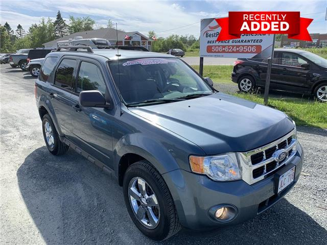 2010 Ford Escape XLT Automatic (Stk: A2942) in Miramichi - Image 2 of 30