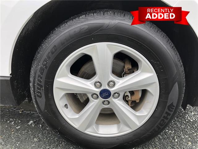 2016 Ford Edge SE (Stk: A2943) in Miramichi - Image 12 of 30