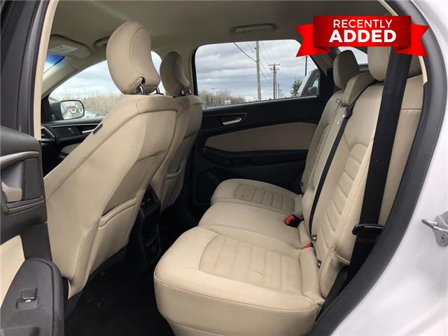 2016 Ford Edge SE (Stk: A2943) in Miramichi - Image 18 of 30