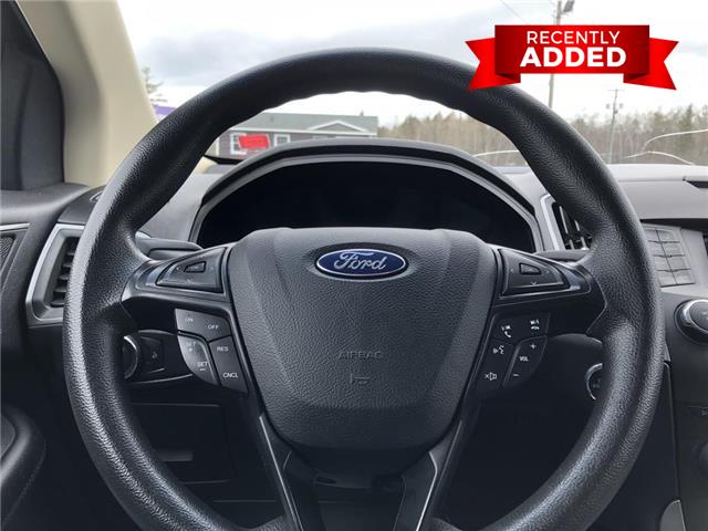 2016 Ford Edge SE (Stk: A2943) in Miramichi - Image 22 of 30