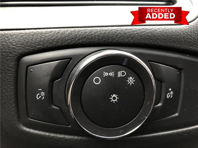 2016 Ford Edge SE (Stk: A2943) in Miramichi - Image 23 of 30