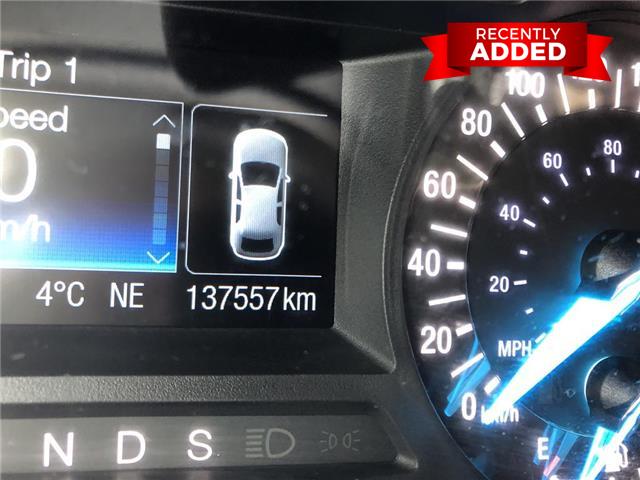 2016 Ford Edge SE (Stk: A2943) in Miramichi - Image 24 of 30
