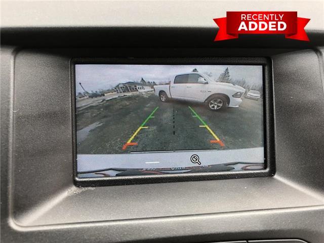 2016 Ford Edge SE (Stk: A2943) in Miramichi - Image 30 of 30