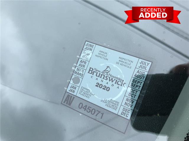 2013 Honda Civic LX (Stk: A2847) in Miramichi - Image 20 of 28