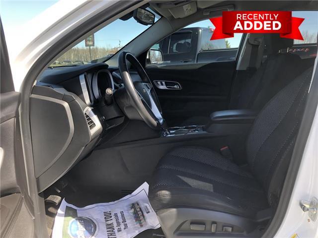 2016 Chevrolet Equinox LT (Stk: A2883) in Miramichi - Image 19 of 30