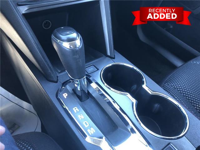 2016 Chevrolet Equinox LT (Stk: A2883) in Miramichi - Image 30 of 30