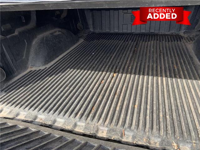 2014 Chevrolet Silverado 1500  (Stk: A2963) in Miramichi - Image 12 of 30