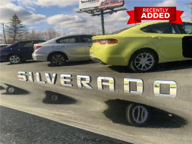 2014 Chevrolet Silverado 1500  (Stk: A2963) in Miramichi - Image 16 of 30