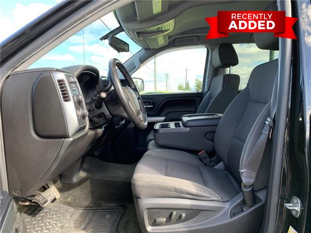 2014 Chevrolet Silverado 1500  (Stk: A2963) in Miramichi - Image 21 of 30