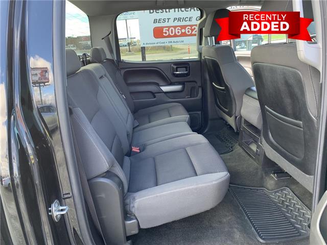 2014 Chevrolet Silverado 1500  (Stk: A2963) in Miramichi - Image 23 of 30