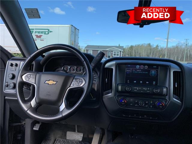 2014 Chevrolet Silverado 1500  (Stk: A2963) in Miramichi - Image 24 of 30