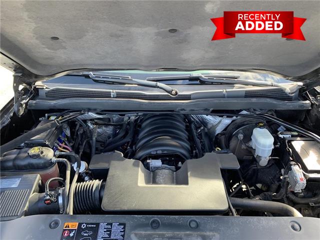 2014 Chevrolet Silverado 1500  (Stk: A2963) in Miramichi - Image 27 of 30