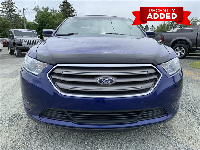 2013 Ford Taurus SEL (Stk: A3034) in Miramichi - Image 5 of 29