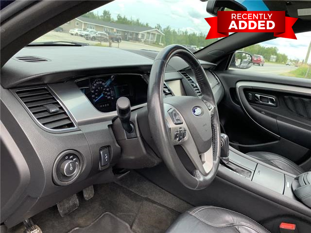 2013 Ford Taurus SEL (Stk: A3034) in Miramichi - Image 22 of 29