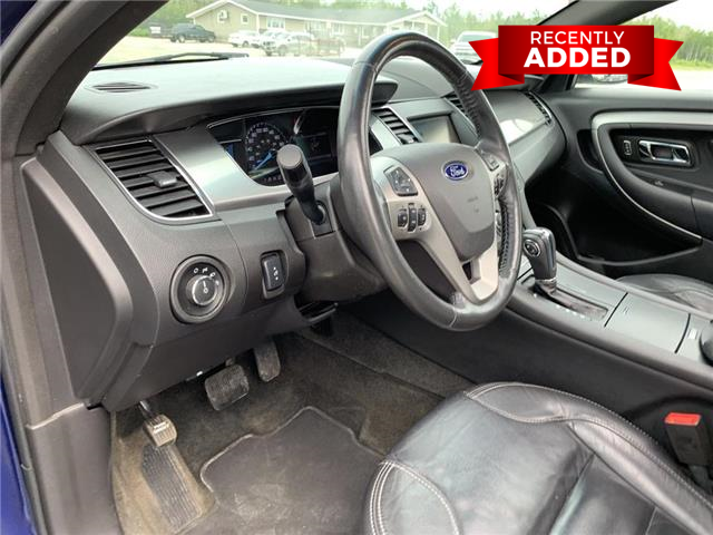 2013 Ford Taurus SEL (Stk: A3034) in Miramichi - Image 26 of 29