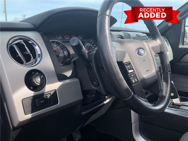2014 Ford F-150  (Stk: A2886) in Miramichi - Image 24 of 30