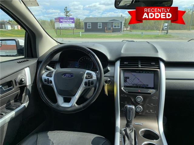 2013 Ford Edge SEL (Stk: A2916) in Miramichi - Image 18 of 30