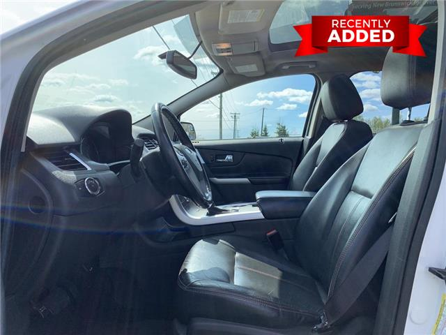 2013 Ford Edge SEL (Stk: A2916) in Miramichi - Image 22 of 30