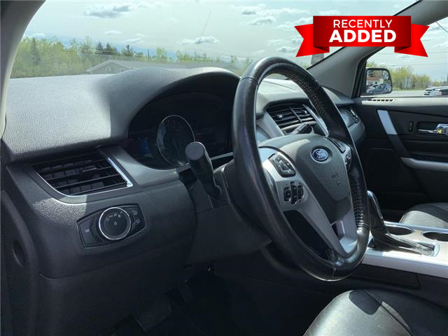 2013 Ford Edge SEL (Stk: A2916) in Miramichi - Image 23 of 30